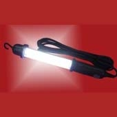 Cens.com 60 LED Work Light TIEN YEH ELECTRONIC CO., LTD.