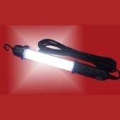 Cens.com 60 LED Work Light TIEN YEH ELECTRONIC CO., LTD.