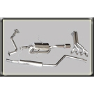 Cens.com Super Power Exhaust System HILLON INTERNATIONAL GROUP