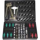 Cens.com Adapter Kit of Side Feed Injectors 廣州市奧德泰汽車新技術發展有限公司