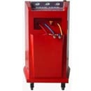 Refrigerant Service System