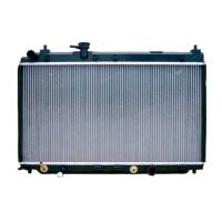 Cens.com Radiator FO SHAN NANHAI FARET RADIATOR CO., LTD.