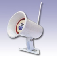 Safety Guard Against and Alarm System