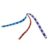 Cens.com LED Light Strips AODIC AUTOCAR ACCESSORIES(ZHONGSHAN) CO., LTD