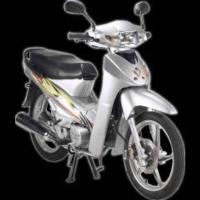 Cens.com Motorcycles 杰雅帝(清远)有限公司