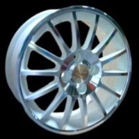 Cens.com Alloy Wheel 杰雅帝(清远)有限公司