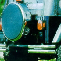 Cens.com Read Head Lamp Guard JRD(QING YUAN)CO., LTD.