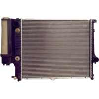 Cens.com Radiator NANFANG AUTOMOBILE RADIATOR OF GUANGZHOU CO., LTD