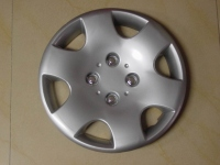 Cens.com Wheel Cover SHENZHEN TOP LEAD INDUSTRIAL CO., LTD.