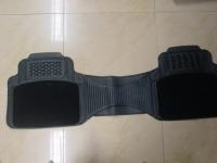 Cens.com Car Mat Car Floor Mats 深圳市特利達實業有限公司