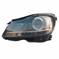 Headlights
