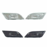 Cens.com Side markers TAIWAN LAMP CO., LTD.