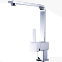 Cens.com Brass Faucet CHANG I SANITARY CO., LTD.