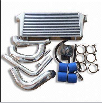 Intercooler, Turbo, Turbo Charger, Turbo Kits, Turbo Fan