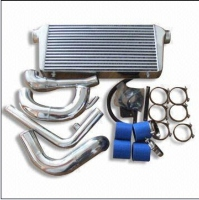 Intercooler, Turbo, Turbo Charger, Turbo Kits, Turbo Fan