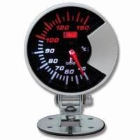 Car Gauge, Tachometer, Car Meter