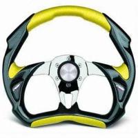 Steering Wheel, Boss Kits, Steering Wheel Hub