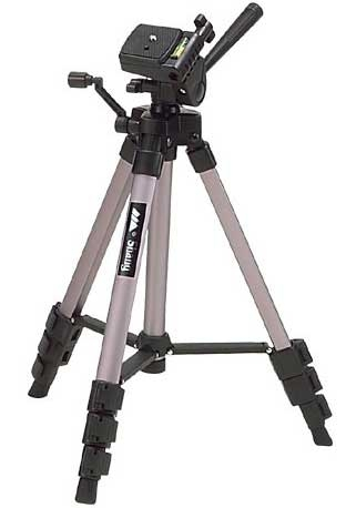 Camera Tripods / Tripod Tray for Laptop