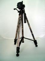 相机脚架 / 三脚架