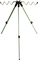 Fishing Tripods