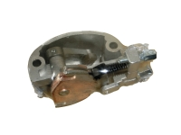 OEM NO:92107 GEAR CONTROL BRACKET ASS'Y