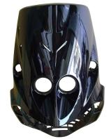 MOTORCYCLE MALAGUTI F12 FRONT COVER