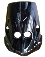 MOTORCYCLE MALAGUTI F12 FRONT COVER