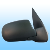 Cens.com Rear View Mirror RELINE CO., LTD.