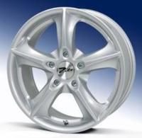 Alloy Wheels - BLITZ