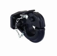 Pintle Hook