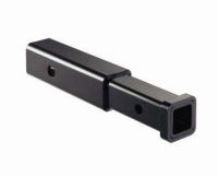 Hitch Adapter