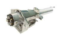 Trailer Connectors & Adapter & Wire Harness