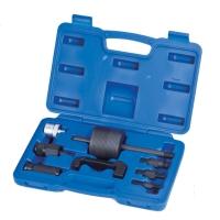 9PCS Injection Nozzle Puller