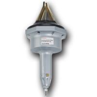 Ingenious Penumatic Tool To Install Steering /CVJ Boot