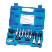 13pcs Bosch Type Alternator Kit