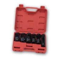 6PCS Diesel Injection Oxygen Sensor Socket