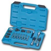 18-piece Alternaator Repair Kits