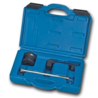 3-pucec Injector-nozzle Pullers