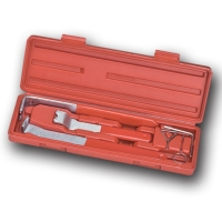 Tension Spanner and Locking-pin Set