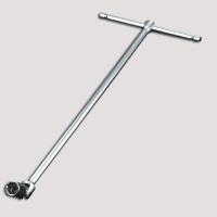 Automobile Special Tools Manufacturer