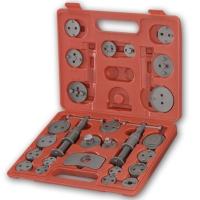 27PS Universal Brake Caliper Tool Set