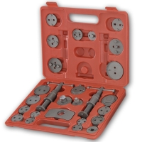 27PS Universal Brake Caliper Tool Set