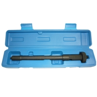 Injection engine Copper washer removal tool