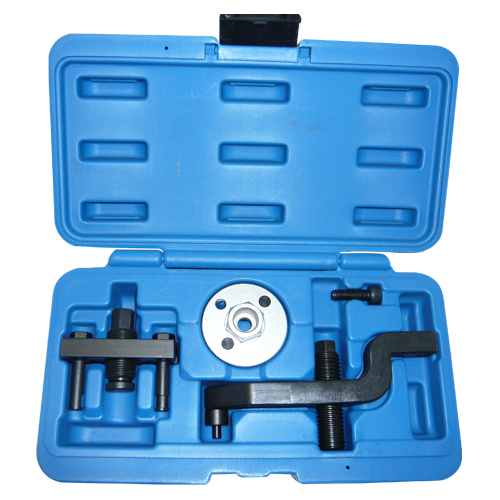 3pcs Water pump tool kit