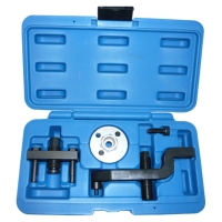 3pcs Water pump tool kit