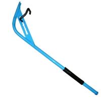 Wishbone extraction tool