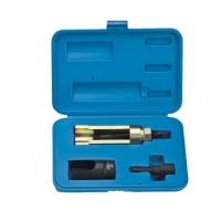 3pcs Diesel Injection nozzle puller