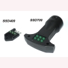 LED connector testers