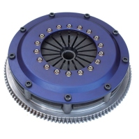 Cens.com Multi-plate Clutch HONG TIEN CO., LTD.
