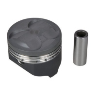 Cens.com Reinforced Piston HONG TIEN CO., LTD.